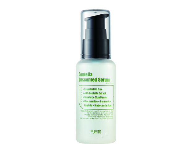 Image result for purito centella unscented serum
